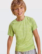 Austin Kids T-Shirt