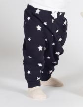 Baby Lounge Pants