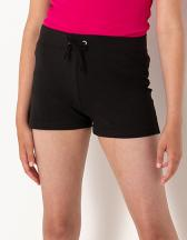 Kids` Shorts