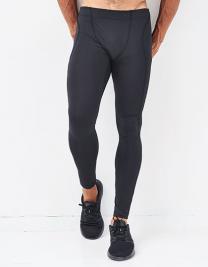 Men´s Cool Sports Legging