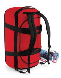 Pro Cargo Bag