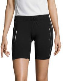 Women´s Running Shorts Chicago
